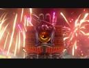 [マリオデ]パワームーン全回収の旅#25[ゆっくり実況]