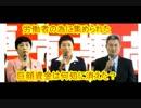 【辻本清美】 連帯ユニオンと関西生コンの威力業務妨害 【福...