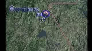 【機動戦士ガンダム ギレンの野望 ジオンの系譜】地球連邦実況プレイ29