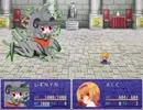 クッキー☆エムブレムヒーローズpart20