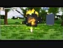 第84位:【けものフレンズ】K本社にN本社を投げて爆破させる3Dゲーム.issekinityou thumbnail
