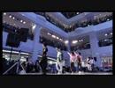 第84位:【SideM】KIZUN@ ON ST@GE!ライブ歌唱部分のみ【ニコ生】 thumbnail