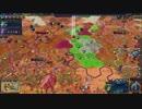 [Civ6]パンゲア大陸統一王決定戦part7 thumbnail