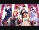 【青春したい系男女6人】東京ウインターセッション【歌ってみた】