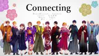 Connecting~アソブヒト★Edition~