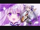 天使の3P! NCOP「羽ばたきのバースデイ」 1080p 60fps