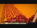 【Minecraft】5分クラフトpart42【ゆっくり実況】