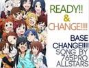 ready!!&change!! original special edition