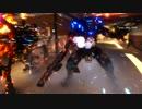 【Titanfall2】Titan落としたァー!2.mp37