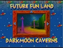 【DKR】Darkmoon Cavern(Dr.Lucy House Mix)