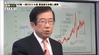 企業がひた隠す!? 原油価格と物価の関係