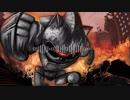 MetalHog OST - City Escape - Instrumental