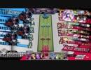 wlw:IRONから始める動画投稿生活 EXTRA16【黒き錫の兵隊その4】