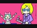 【初投稿】 い〜やい〜やい〜や 歌ってみた 【SANKI×Sheee】