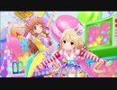 【デレステMV】あんきらフェス限「あんきら!?狂騒曲」3Dリッチ
