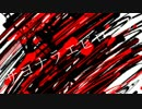 【MIZKI】サヨナラエピローグ【オリジナル曲】