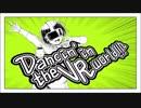 【みらの】踊れ!VRダンス 歌ってみた【初投稿】