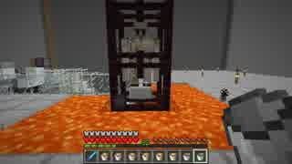【Minecraft】 方向音痴のマインクラフト Season6 Part69 【ゆっくり実況】