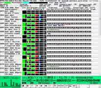 実況パワフルプロ野球8 - セレクト[MIDI]