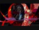 【和鯖?】Fate/MAD 帝都聖杯大戦【嘘予告】