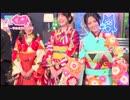 「せいぜいがんばれ!魔法少女くるみ」元旦一挙放送スペシャル2018!