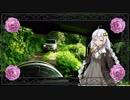 【ボイロ車載】結月ゆかりの四駆旅 Part3【鳴子温泉編:Day2-1】