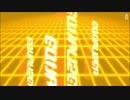 【DJMAX RESPECT】Forte Escape - Extreme Z4【BGA】