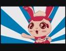 海外テレビアニメ年代記 放送年別OP集(120) 2012年④