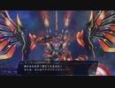 【実況】ネプテューヌVⅡR pt.218【最期の戦い】
