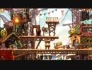 2D採掘アクション『スチームワールドディグ2』実況プレイpart2