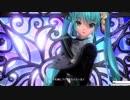 [PS4Pro]PD-FTDX Rosary Pale[ローザ・ノッテ]1080p