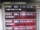 【30分耐久】麻雀格闘倶楽部7 敵連荘