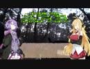 第79位:おじさんとゆかりさんとマキちゃんのSpyderRTご近所散歩道(散歩之肆) thumbnail