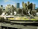 星獣戦隊ギンガマン 第六章「星獣の危機」