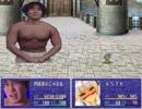 クッキー☆エムブレムヒーローズpart22