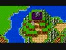 【ドラクエ1】RPG初心者、勇者になりたい