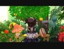 ニコ生>お庭を見てまわり隊枠パート2