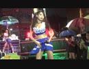 【台湾】外国人が見られない台湾の凄いお祭り No.426(美女編)