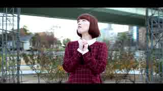 【華夢姫】シャルル【踊ってみた】 thumbnail