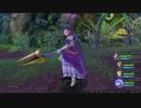 【PS4】DQ11クリア後の世界を縛らないで実況プレイ part.25(162)