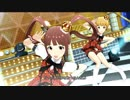 ミリシタ「HOME, SWEET FRIENDSHIP!」春香 のり子 桃子 亜利沙 奈緒