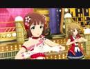 【ミリシタMV】「HOME, SWEET FRIENDSHIP」高画質【1080pテスト/2K】