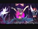 【重音テト-Kasane Teto】118 (いいや)【UTAU Cover】