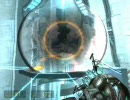 ゲームプレイ動画 HALF-LIFE2 : Episode One Part06 臨界点