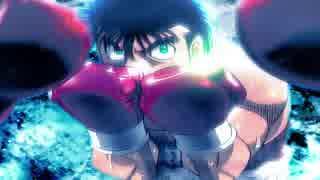 【はじめの一歩2】世界最強のボクサーをつくる!【実況】Part8