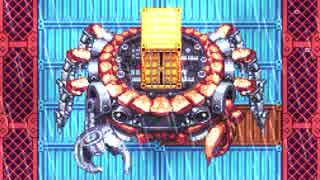 【CrossCode】記憶消失 part2 【ゆっくり実況プレイ】