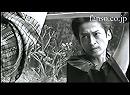 【予告】実録・土佐游侠外伝2 鯨道 抗争完結編