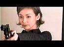 【予告】実録・日本ヤクザ抗争史 鯨道4 残俠譜 【関東ヤクザ戦争】 完結編