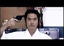 【予告】実録・日本ヤクザ抗争史 鯨道6 俠骨  【大阪ヤクザ戦争】 完結篇