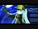 【MMD】アルタイルでえれくとりっく・えんじぇぅ【Re:CREATORS】